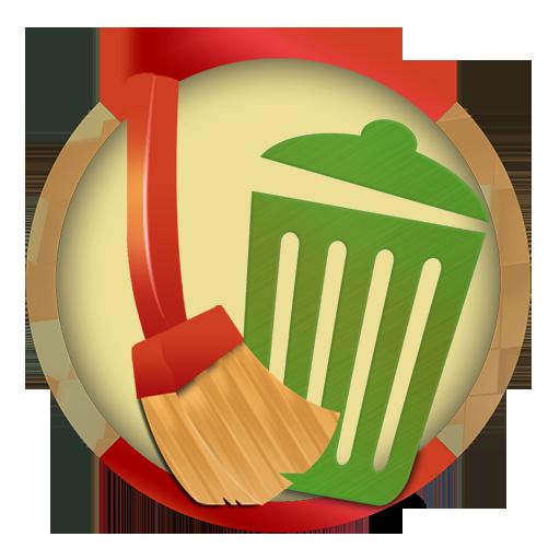 pulitore-spazzatura