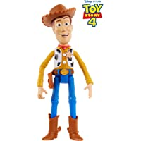 Toy Story Talking Figure Movie Woody