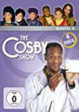 The Cosby Show - Staffel 8