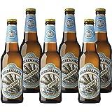 Birra Theresianer Senza Glutine bottiglie da 0.33l (6)
