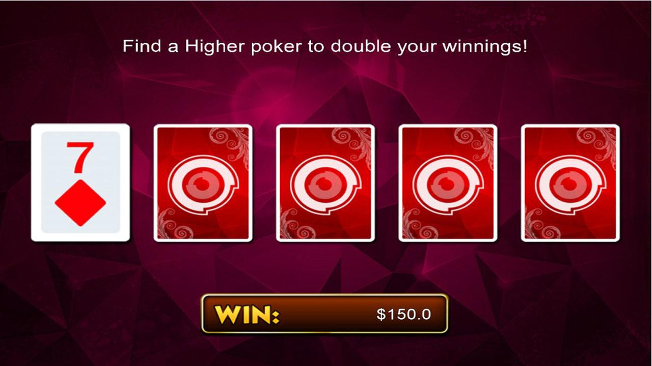 online slots casino asos kontaktieren