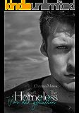 The Homeless: Von dir gehalten (Kyle & Zarah 2)