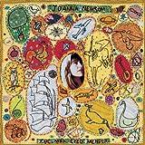 Songtexte von Joanna Newsom - The Milk-Eyed Mender
