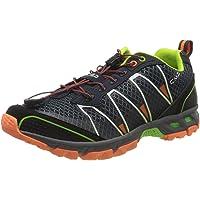 CMP – F.lli Campagnolo Altak Shoe, Scarpe da Trail Running Uomo