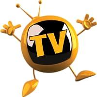 TVWeb360 - TV online from around the world