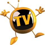 TVWeb360 - TV online from around the world...