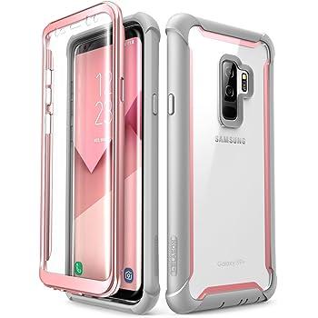 Samsung Galaxy S9 Plus Hülle Amazon