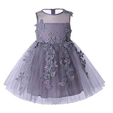 party dress in amazon uk