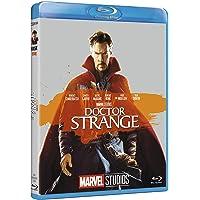 Doctor Strange Marvel Studios