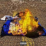 South by South Flex (feat. 24k Astall) [Explicit]