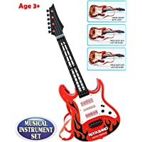 WeKidz™ Premium Quality Musical Guitar for Kids | Perfect Gift for Kids (Gift Wrapped)
