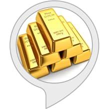 Gold Price India - Flash Briefing