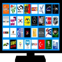 Live sport tv pro