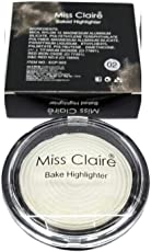 Miss Claire Baked Highlighter-02 (ECP-503-02)