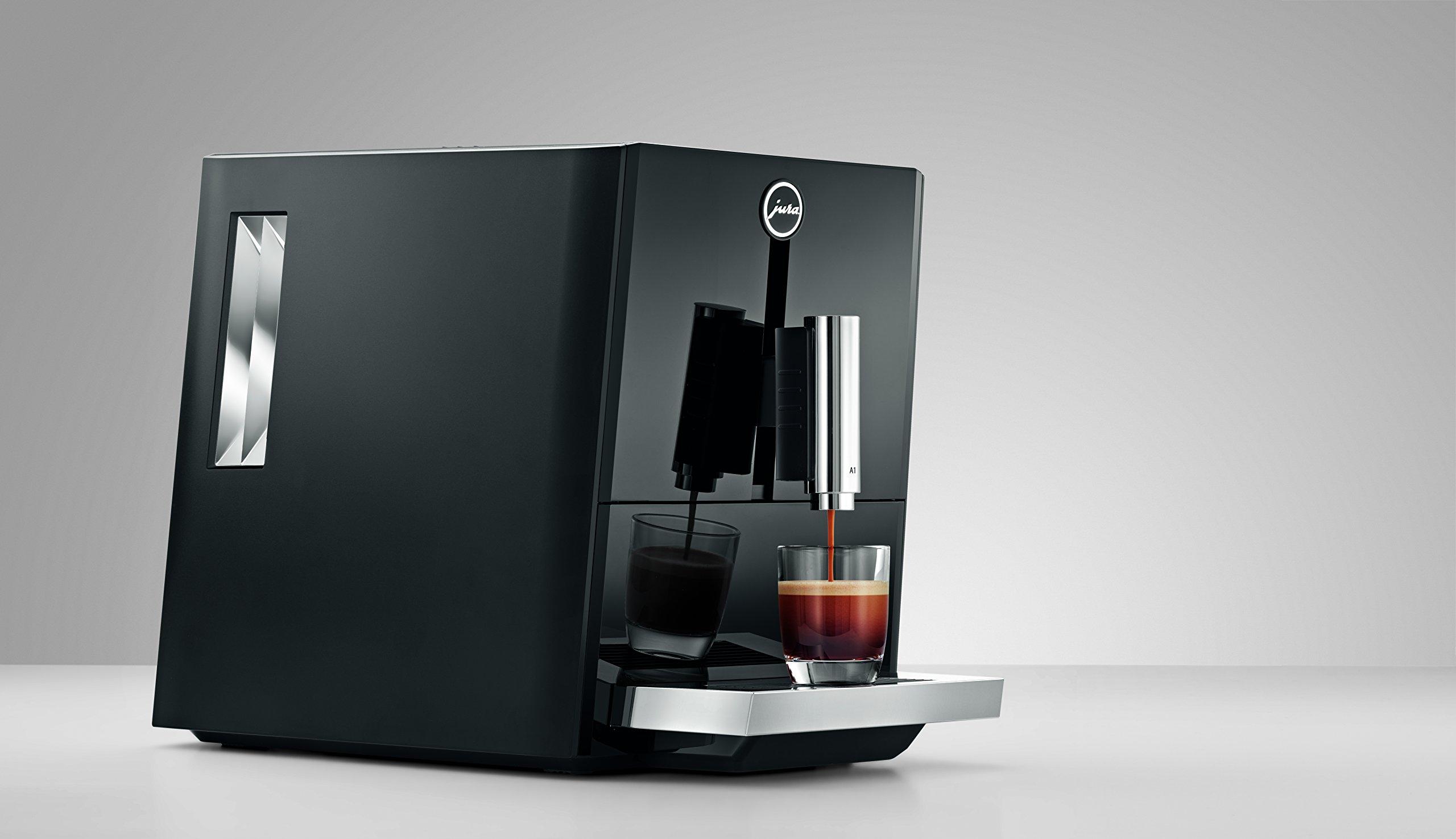 JURA-15133-A1-Coffee-Machine-1450-W-15-Bar-Piano-Black-Parent
