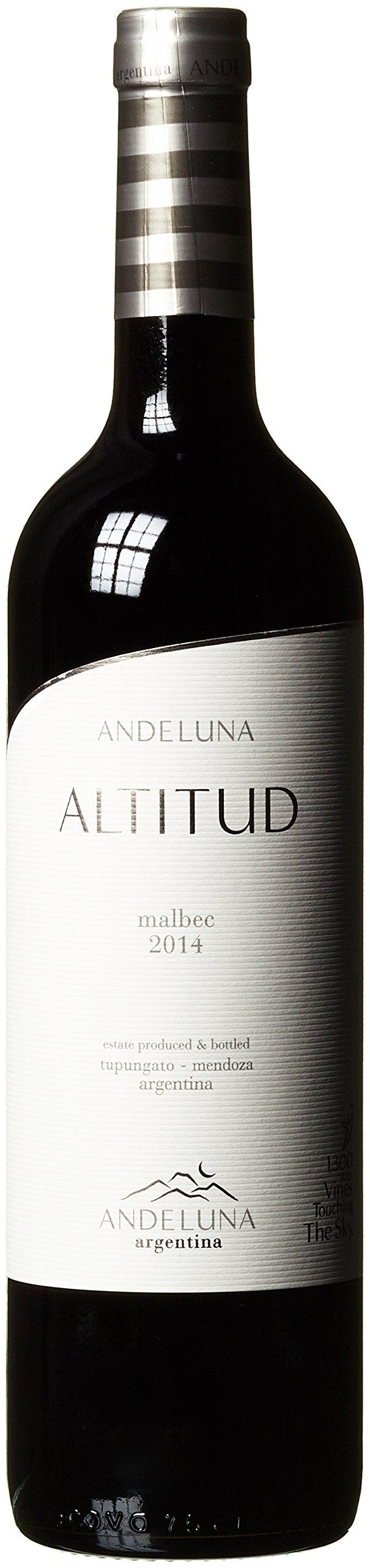 Andeluna-Reserve-Altitud-Malbec-2014-Trocken-3-x-075-l