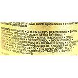 Kin Cosmetics Kinessences Oil Cream - 50 ml: Amazon.es: Belleza
