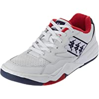 Kappa Unisex's Authentic 222 Kompo 1 Track Shoe