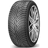 Berlin Tires All Season1 205/55 R16 94 V - E/B/73dB - Pneumatico 4 stagioni