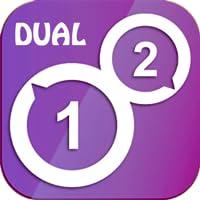 How to Dual Vibers Messenger