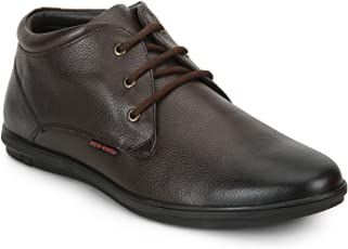 Red Chief Men's RC3467 Formal Shoes