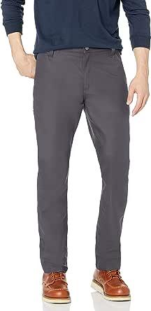 Carhartt Men's Rugged Professional Series Pant Work Utility