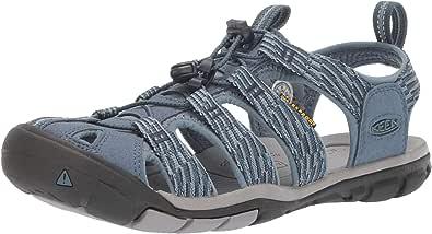 Keen Women's Venice H2 W Sandals
