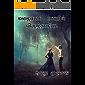 மழையாய் மனதில் விழுந்தவளே!: Mazhaiyai manathil vilunthavale! (Tamil Edition)