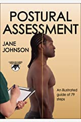 Postural Assessment (Hands-on Guides for Therapists) Kindle Edition