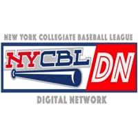 NYCBL Digital Network