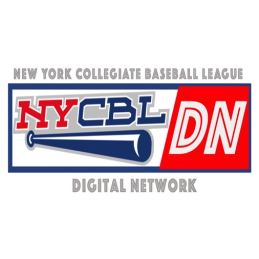 NYCBL Digital Network