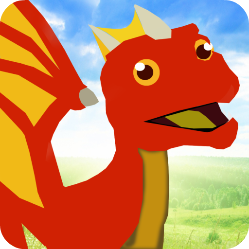dragon-vale-world-adventure