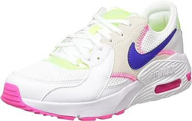 Nike Damen Air Max Excee Sneaker