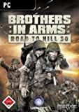 Brothers in Arms: Road to Hill 30 [PC Code -