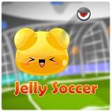 Jelly Head Soccer