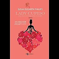 Lady Cupido (Leggereditore Narrativa)
