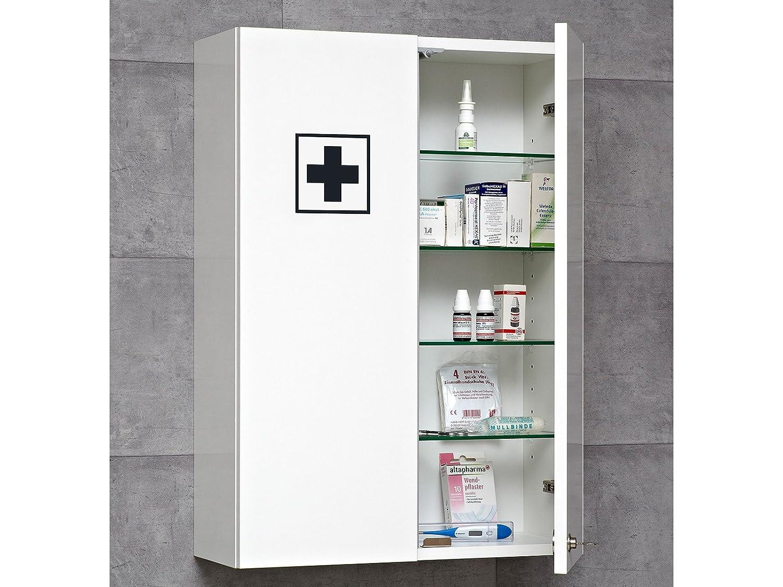 Medikamentenschrank Ikea niedlich ikea medizinschrank ideen die schlafzimmerideen kruloei