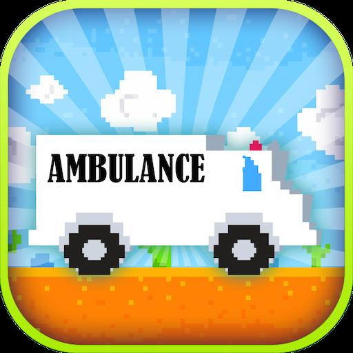 jumpy-ambulance-racing-driving