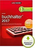 Produkt-Bild: Lexware Buchhalter 2017 Basisversion Download [Download]