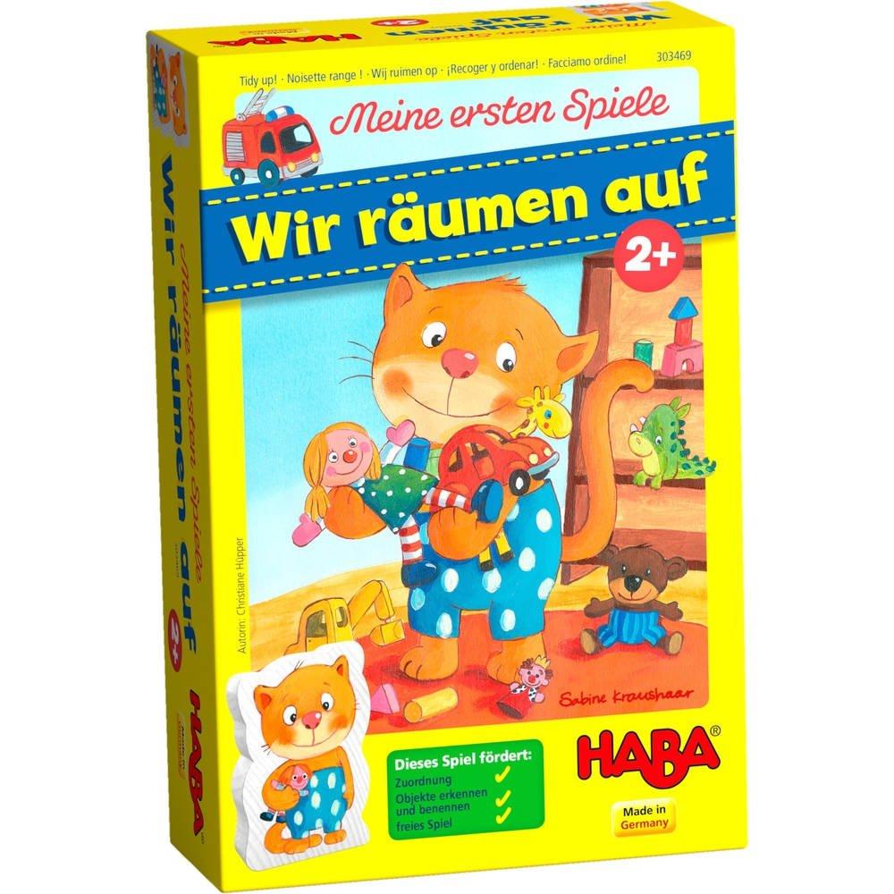 53782c7b544c20 ANNA SHOP 146 Stück Schrauben Puzzle Mosaik Steckspiel Spielzeug ...