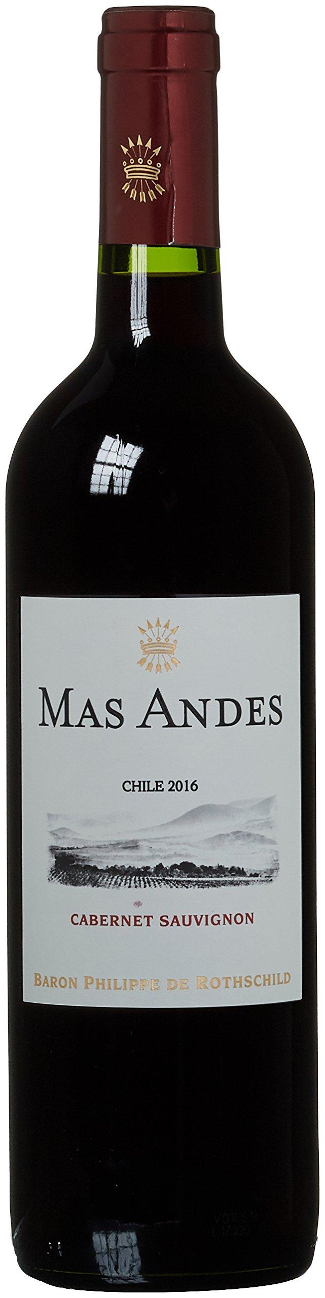 Mas-Andes-Cabernet-Sauvignon-Chile-trocken-6-x-075-l