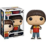 POP Television: Stranger Things - Will 426