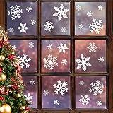 a ray of sunshine Pegatina Copo de Nieve,Calcomanías De Ventana De Copo De Nieve,Decoracion Navidad Escaparates,Navidad Pegat