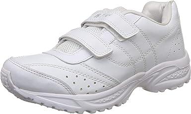 BATA Boy's Speed Black Indian Shoes - 7 Kids UK/India (25 EU)(3396249)