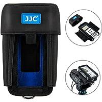 JJC Tasche für Aufnahmegerät für Handys