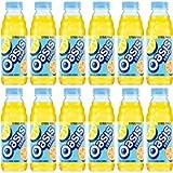 Oasis Citrus Punch Zero - 12x500ml
