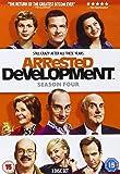Arrested Development: Season 4 [UK Import]