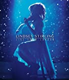 Live from London [Blu-Ray]