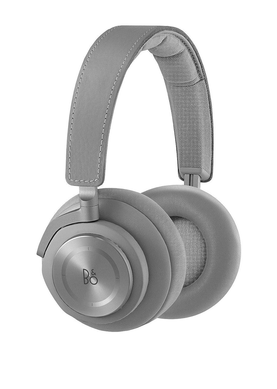 Bang & Olufsen BeoPlay H7 Kopfhörer