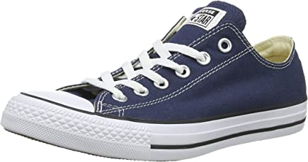 Converse Unisex-Erwachsene M9697 Sneaker